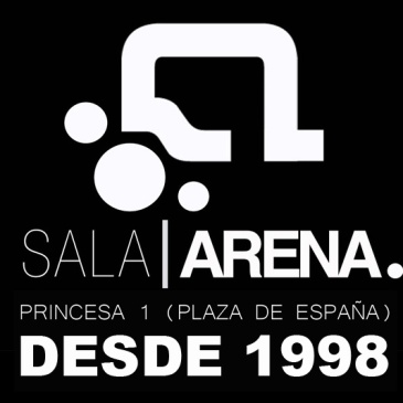 sala arena