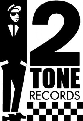 2 tone ska