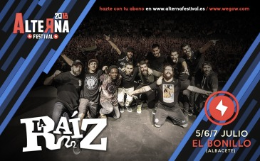 alterna festival 2018