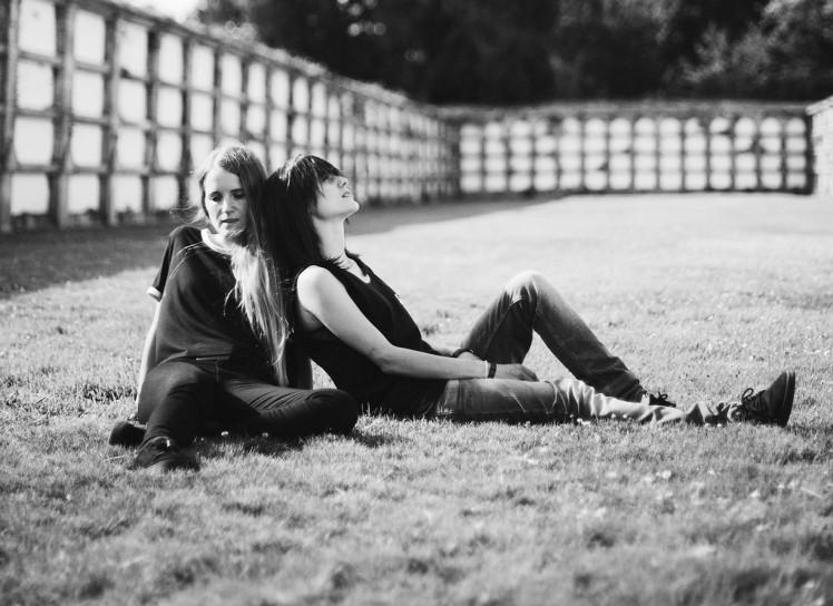 Bala dúo Petrarca Photography