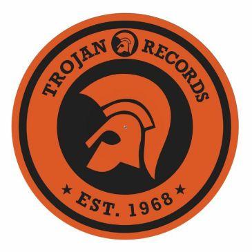 Trojan Records