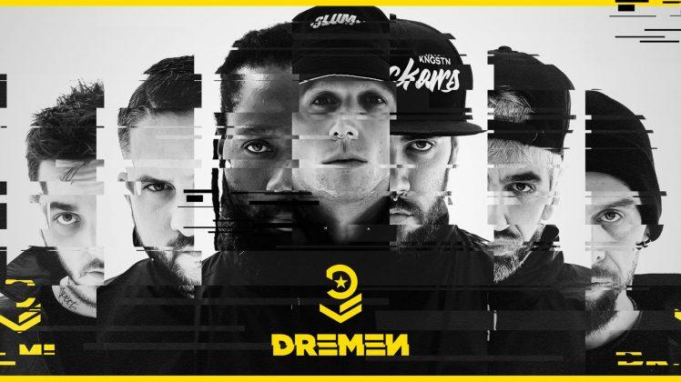 Dremen Day 2018