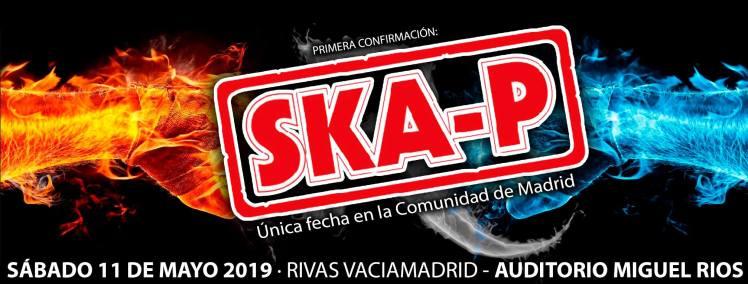 Rivas Rock Spa-p