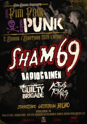festival pim pam punk 2019