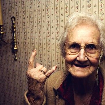 conciertos de rock en madrid