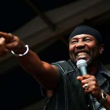 muere el cantante de toots and the maytals